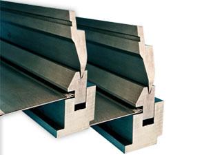 ferramentas-CNC
