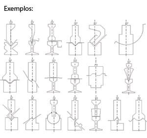 ferramentas-para-dobradeiras-exemplos