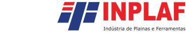 INPLAF – Industria de Plainas e Ferramentas
